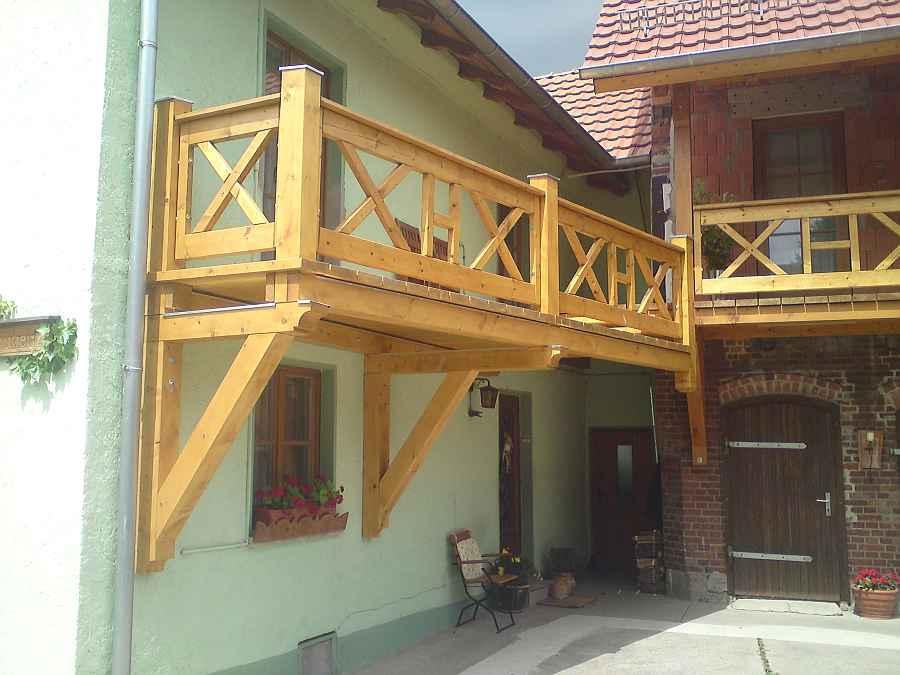 h rseltal holzbau dachstuhl gaube carport holzrahmenbau. Black Bedroom Furniture Sets. Home Design Ideas